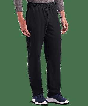 Men's Stretch Tech Scrub Pants